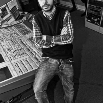 2.-Nick-Elia-Studio