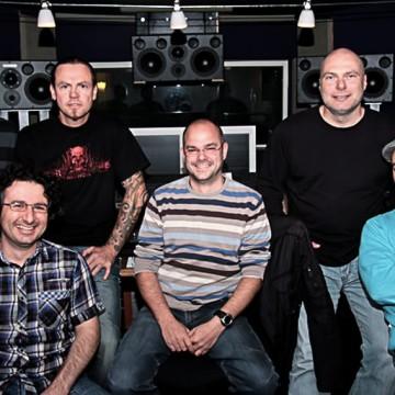 8.-Nick-Elia-Studio