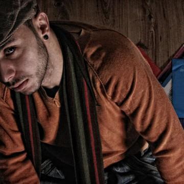 Pic6-Nick-Elia