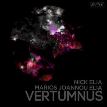 nick-elia-marios-joannou-elia-vertumnis