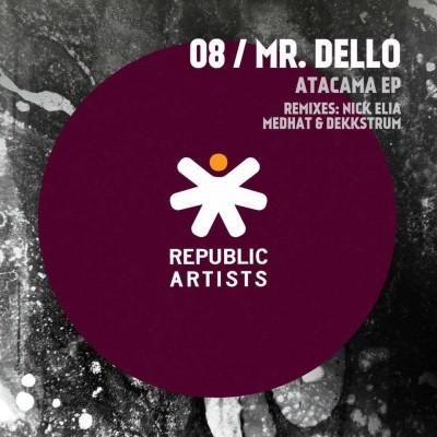 nick-elia-remix